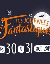 Journees_Fantastiques_2019_Vignette_Carree.jpg