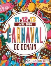 [DENAIN]carnaval.jpg