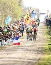 Echappees_Paris-Roubaix_29Avril_9Sept17.jpg