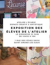 Expo_Eleves_Ecurie_23juin2019.jpg