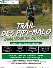 Trail_Ppi-Malo_Dim24oct21.jpg