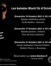 Les balades Black'Oz d'Octobre.jpg