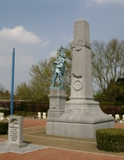 MONUMENT 2GM GUERRE ALGERIE.JPG