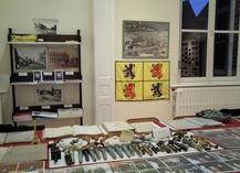Musée d'Histoire Locale de Thiant - Thiant