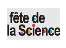 Fête de la Science - Wallers