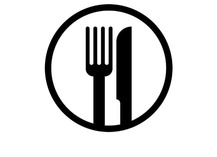 L'Original Food - Haveluy