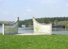 Confluent Scarpe-Escaut - Mortagne-du-Nord