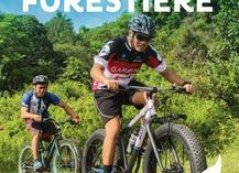 Rando Vélo La Forestière - Saint-Amand-les-Eaux