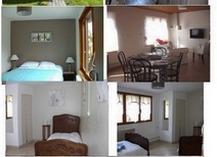 A la Villa Pomme de Pin - Saint-Amand-les-Eaux