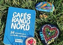 Café Rando
