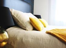 Appart'hôtel Clos de la Couturelle - Millonfosse