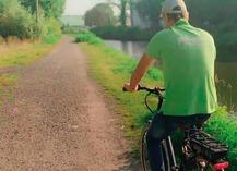 Rando Vélo Entre Scarpe et Patrimoine Rural - Saint-Amand-les-Eaux