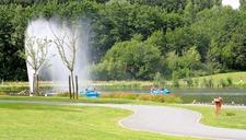 Activités au Parc Loisirs et Nature