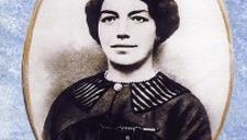 """Visite guidée """"Angèle Lecat, soldat de la Grande Guerre"""""""