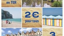 L'Eter en Hauts-de-France, 3 Jours Nature