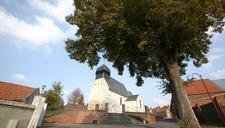 Estivale Lieu-Saint-Amand, prenez de la hauteur
