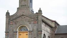 La Sentinelle, commune du Denaisis, née de la mine