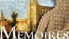 Expo Mémoires d'Abbayes
