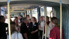 Un tramway nommé Denain