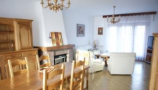 Villa Maurice - Saint-Amand-les-Eaux