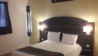 Sure Hotel by Best Western - Saint-Amand-les-Eaux