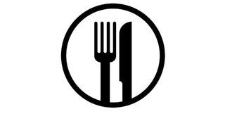 La Tablée Du Gourmets - Raismes