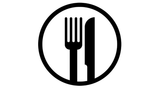 L'Original Food 1 - Haveluy