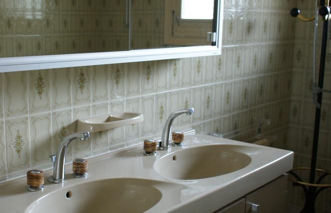 Villa Maurice 6 - Saint-Amand-les-Eaux