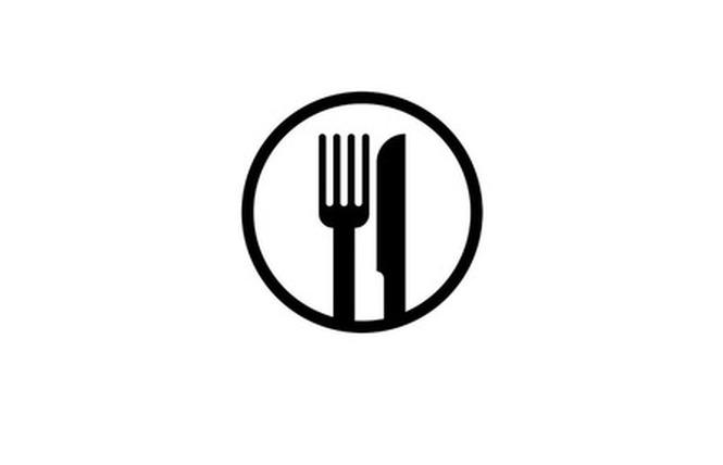 La Tablée Du Gourmets 1 - Raismes