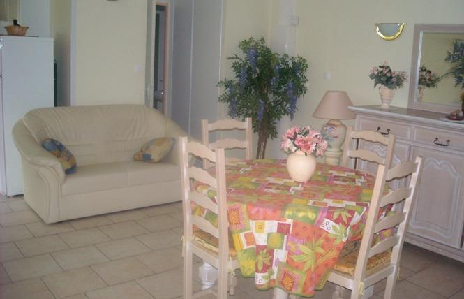 Ana s locations office de tourisme porte du hainaut - Office de tourisme saint amand les eaux ...