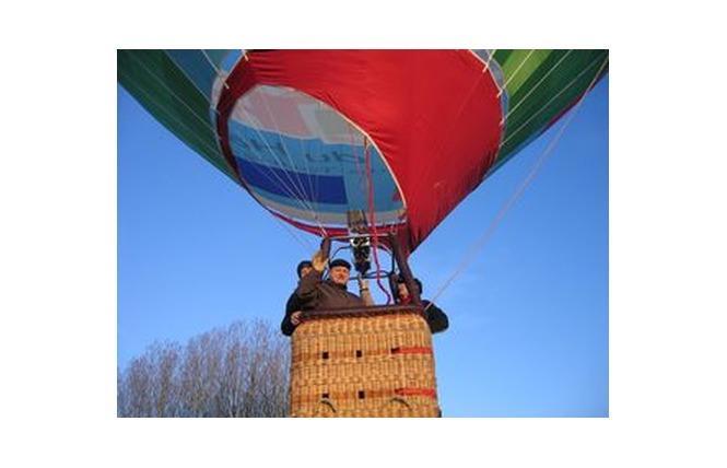 montgolfiere hainaut